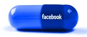 facebook pilule