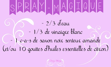 spray magique2