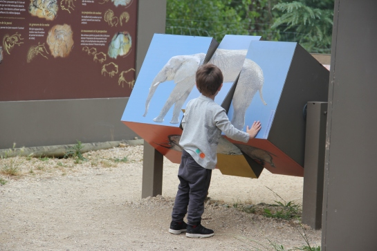 jeu safari peaugres twinny mummy