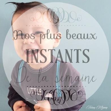 nos plus beaux instants de la semaine twinny mummy