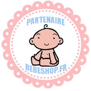 partenaire bebeshop
