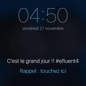 #efluent4