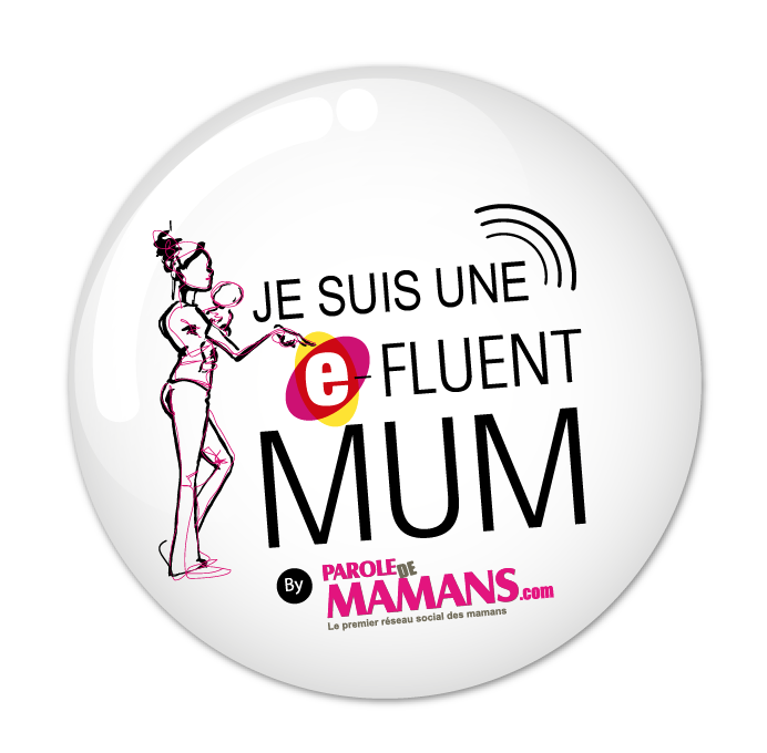 badge_efluent1