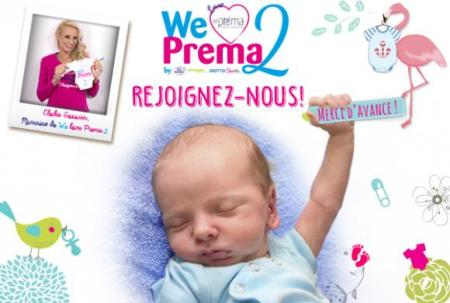 we-love-prema-equipes_Embed-Page