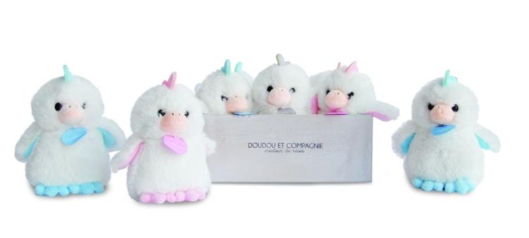 Doudou et Compagnie_Choupidoudou_Poussins.jpg