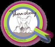 ambassadrice thermobaby