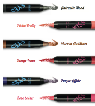 crayon jumbo berangé make up