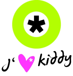 kiddy_blog_badge_FR OK