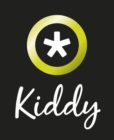 nouveau-logo-kiddy-sept-2016