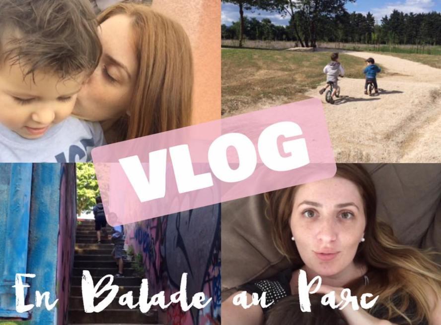 vlog twinny mummy & cie