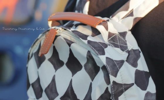 sac à dos elodie details maternelle