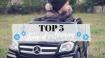 top-5-jeux-exterieur