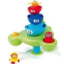 la-fontaine-magique-idées-cadeaux-enfants-noel