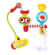 la-station-sous-marine-idées-cadeaux-enfants-noel