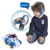 poli-commande-vocale-idées-cadeaux-enfants-noel