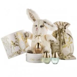 parfums-bebe-micallef