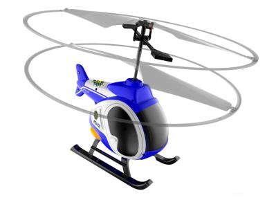 mon-premier-helicoptere-idées-cadeaux-enfants-noel