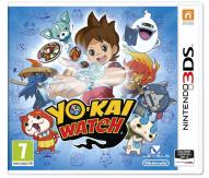 yo-kai-watch-nintendo-3ds-idées-cadeaux-enfnats-noel