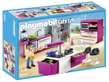 cuisine-ouverte-playmobil