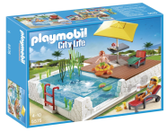 piscine-playmobil