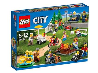 lego-city-villa