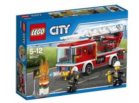 lego-city-pompier