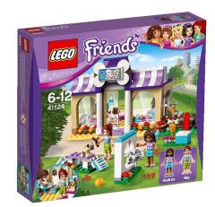 lego-friends-animaux