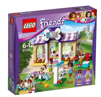 lego-friends-animaux