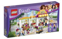 lego-friends-supermarche