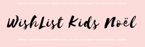 whist-list-kids-noel