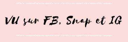 vu-sur-fb-snap-ig
