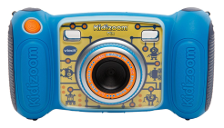kidizoom-pix-bleu