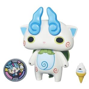 figurine-transformable-yokai-watch-2