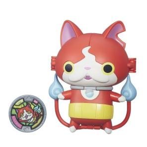 figurine-transformable-yokai-watch-3