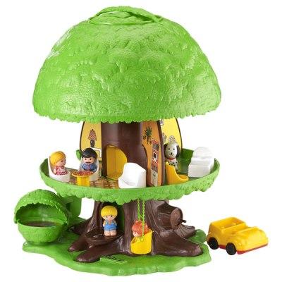 arbre-magique-idées-cadeaux-enfants-noel