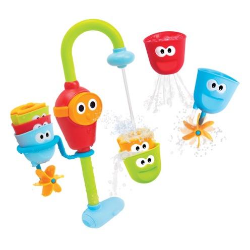 la-douche-en-delire-idées-cadeaux-enfants-noel