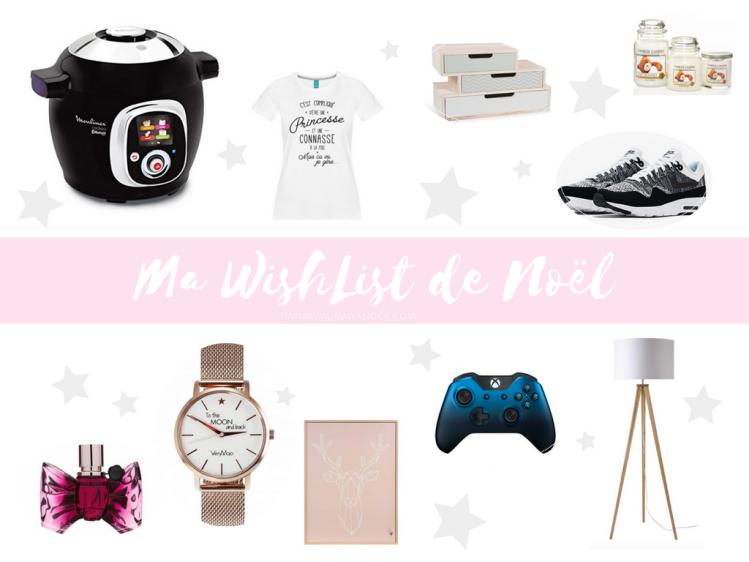 wish-list-noel-idees-cadeaux-femme-homme-papa-maman