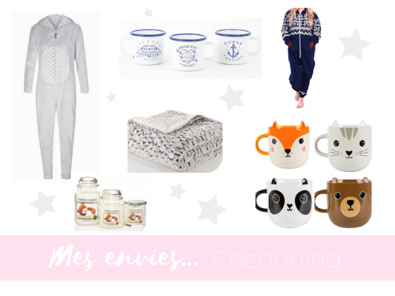 idees-cadeaux-noel-femme-maman-cocooning