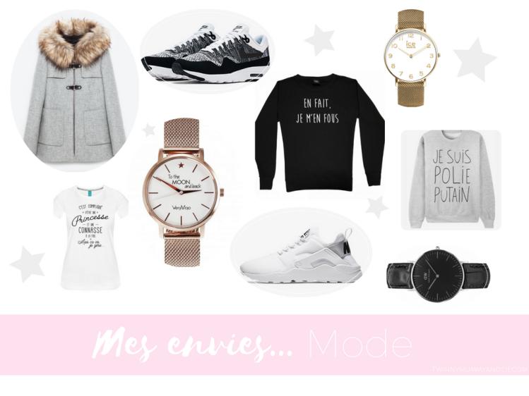 idees-cadeaux-noel-femme-maman-mode