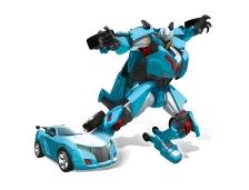 tobot-evolution-y-silverlit-idées-cadeaux-enfants-noel