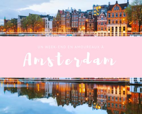 week-end-amsterdam