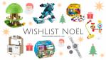 idées-cadeaux-enfants-noel