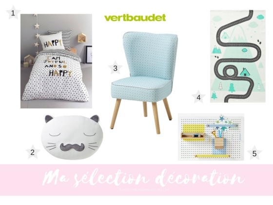selection-soldes-vertbaudet-decoration