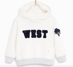 sweat-blanc-basique-west-bebe-zara