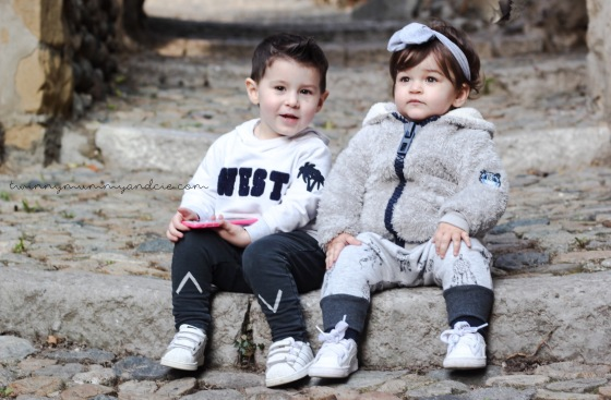 baby-look-grey-caly-leandro-zara-begummy