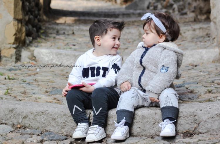 baby-look-grey-caly-leandro-zara-begummy