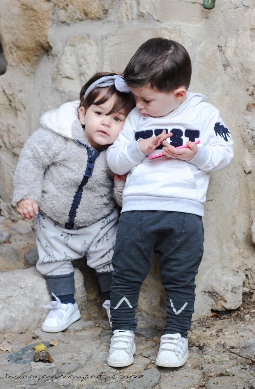 baby-look-kid-caly-leandro