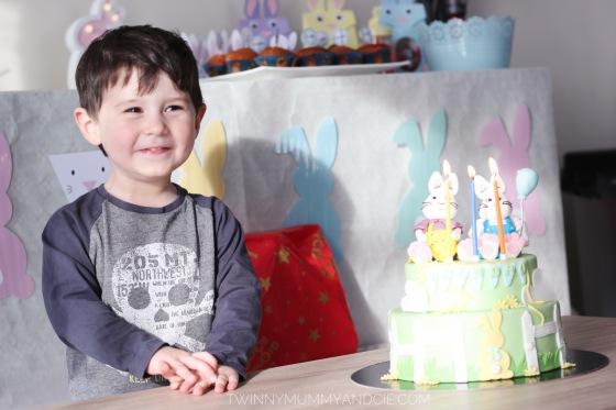 anniversaire-garçon-3-ans-max-et-ruby-lapin