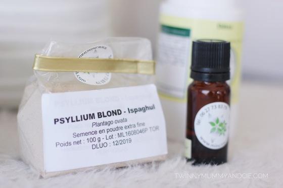 psyllium-blond-mincir-au-naturel