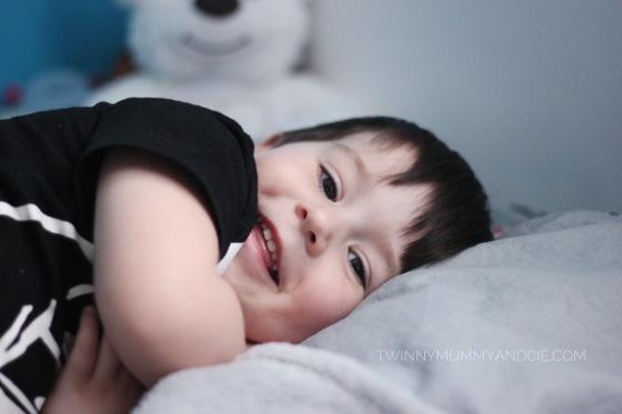bebe-love-twinny-mummy
